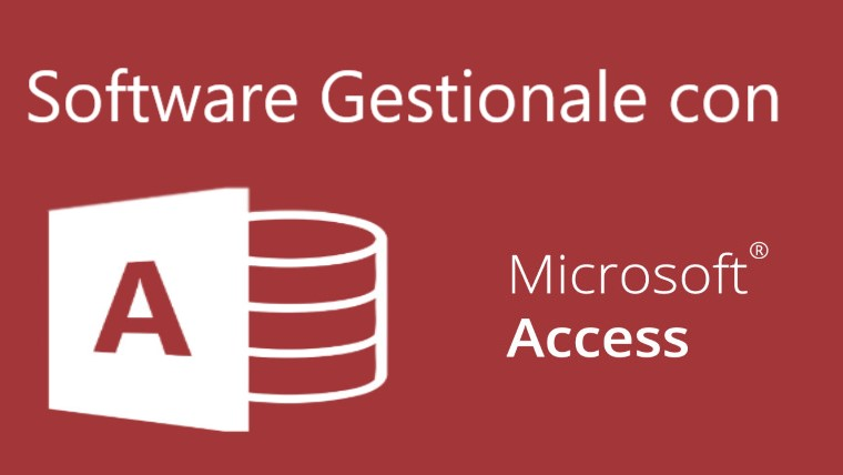 Gli svantaggi di Access come database di un software gestionale